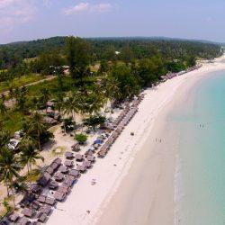Bintan Trikora Beach 3 Hari 2 Malam
