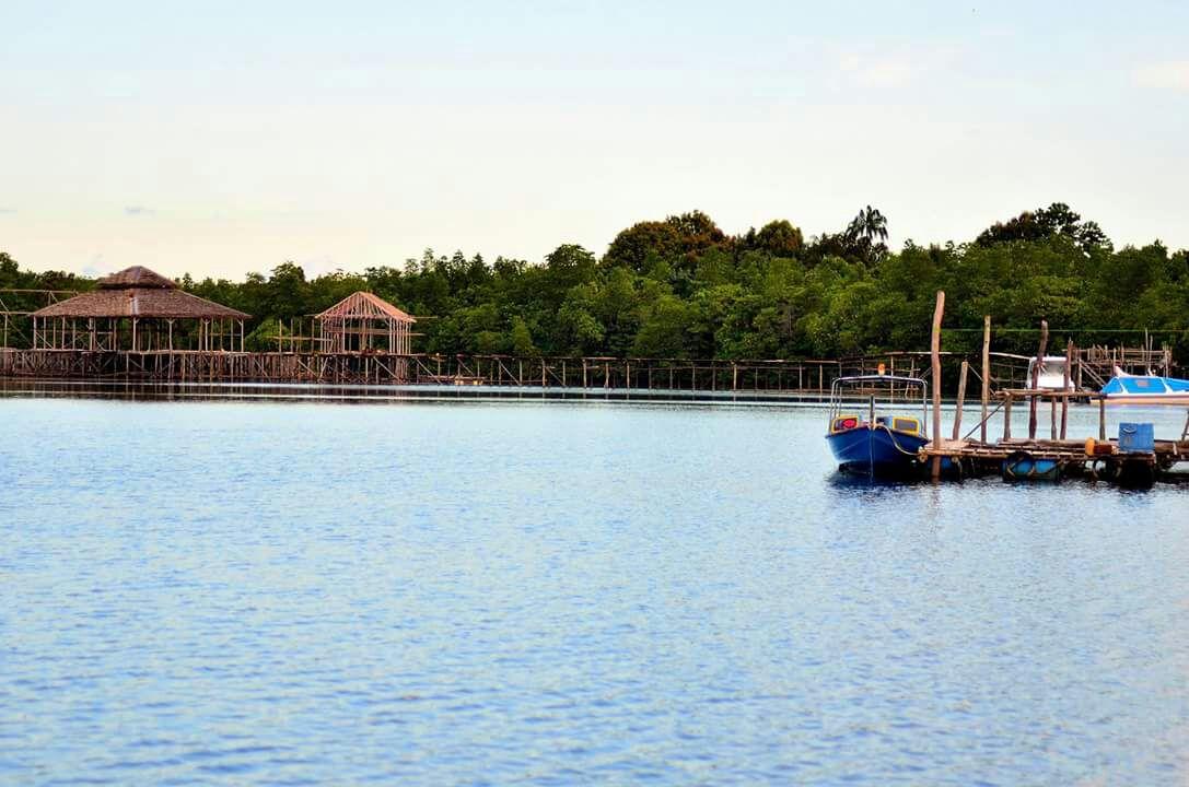 Paket Wisata Bintan 2Hari 1Malam