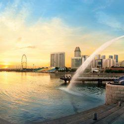 Paket Wisata Batam Singapore Murah 3 Hari 2 Malam