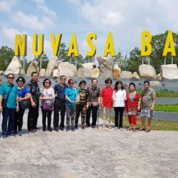 Paket Wisata Bintan Batam Lengkap 4 Hari 3 malam