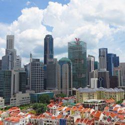 Paket Bintan Batam Singapore Tour 4 Hari 3 Malam