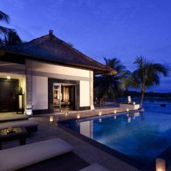 4 Hotel Termewah Di Batam Dan Bintan