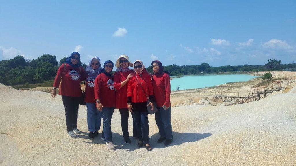 Paket Wisata Bintan 2018