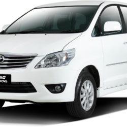 Memilih Sewa Mobil Saat Liburan Di Pulau Bintan