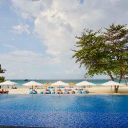 Wisata Pulau Bintan Batam Kepulauan Riau