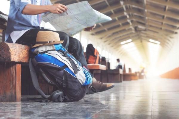 7 Tips Ini Bikin Traveling Lebih Hemat dan Menyenangkan