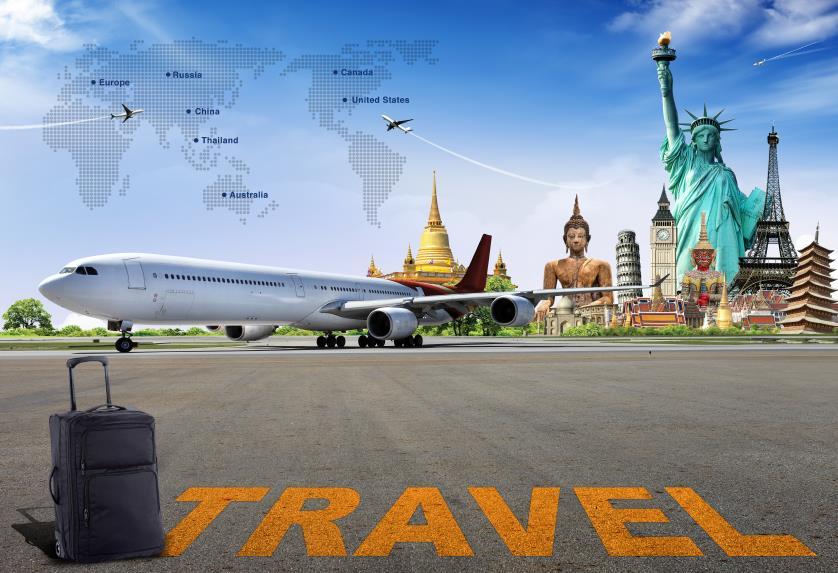 7 Tips Menjadi Traveler Pemula Supaya Liburan Lebih Menyenangkan