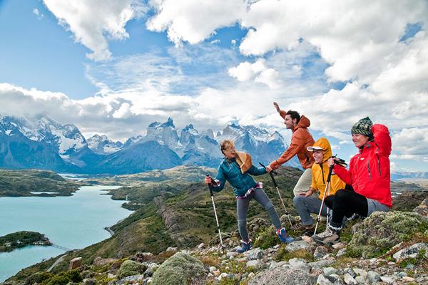 Kriteria Memilih Partner Traveling yang Harus Anda Ketahui