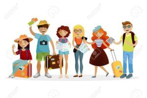 Manfaat Berwisata Dengan Perjalanan Tour Anda