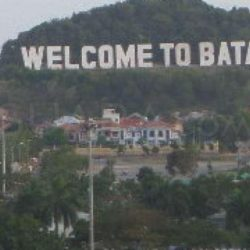 Wisata Menarik Wajib Anda Kunjungi Di Pulau Bintan